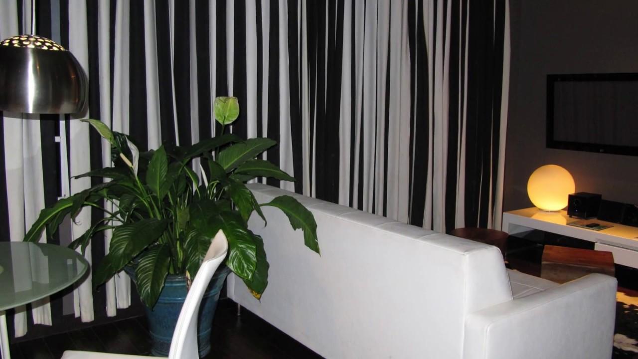 Metropole Suites South Beach Miami Hotel