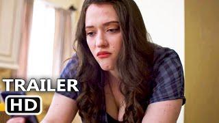 FRIENDSGIVING Trailer (2020) Kat Dennings, Comedy Movie