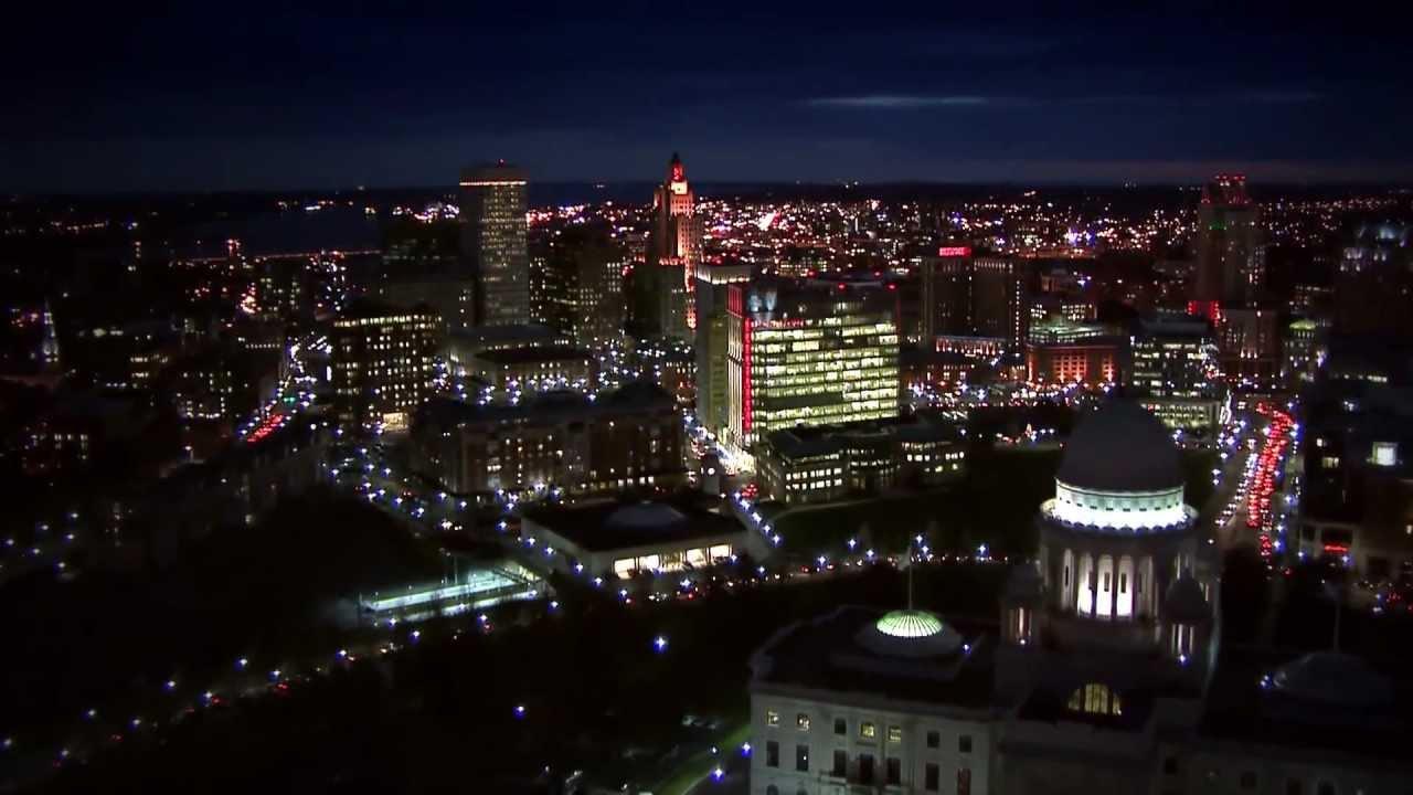 Rhode Island Hospital :30 TV commercial:
