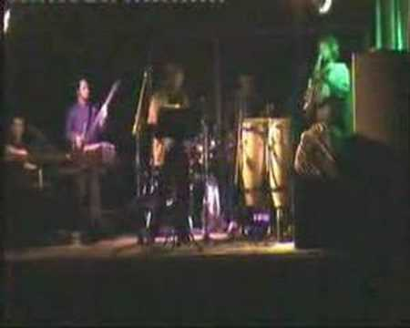 09-bayfa-LIVE-Berria-SONIDO JAMAICANO reggae