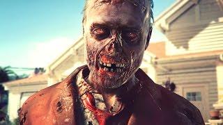 Dead Island 2 - Gameplay Trailer - Gamescom 2014 [1080p]