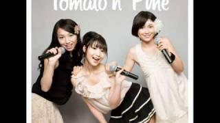 Tomato n'Pine - そして寝る間もなくソリチュード(SNS)