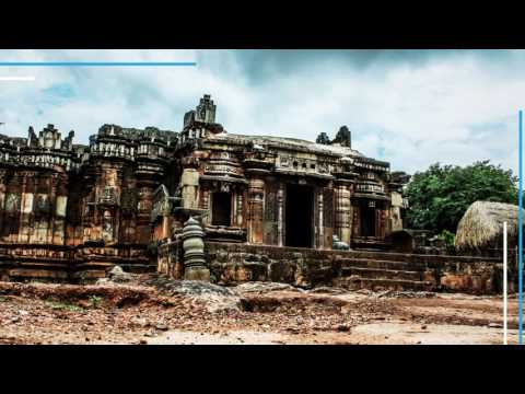 Hubli Travel Guide | Karnataka City Travel Info | Hubli–Dhar