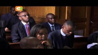 Mtafuruku katika ya EABL and Bia Tosha waendelea mahakamani