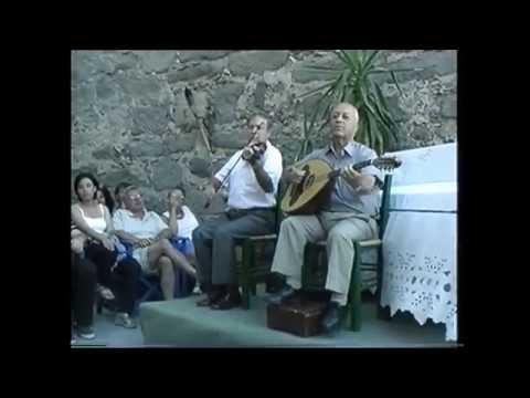 Naxos Music and Dance