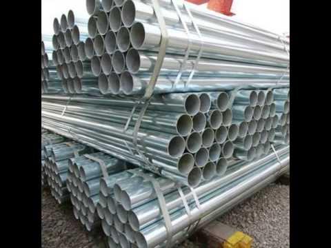 industrial steel pipe from Tianjn Hengji steel in Tianjin China In Malaysia