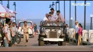 Индийское Кино-Сингам/лев