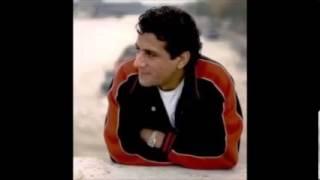 Ya salam ala Elhob - Ahmed Fakroun | ?????? ??? ???? - ???? ?????