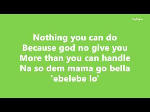 burna-boy---african-giant---official-lyrics-video