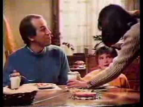 Chef Boyardee Beef Ravioli (1983)
