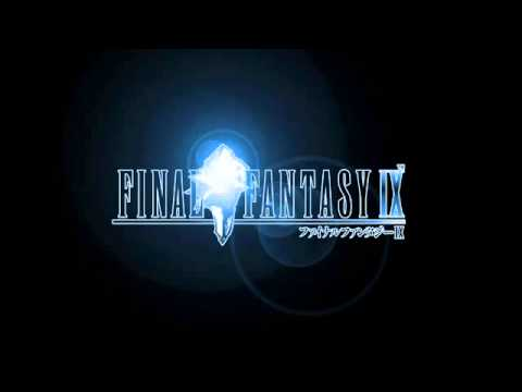 Final Fantasy IX OST  Doga and Une ~ FF III ~ Let Me Know the Truth Arranged Version)