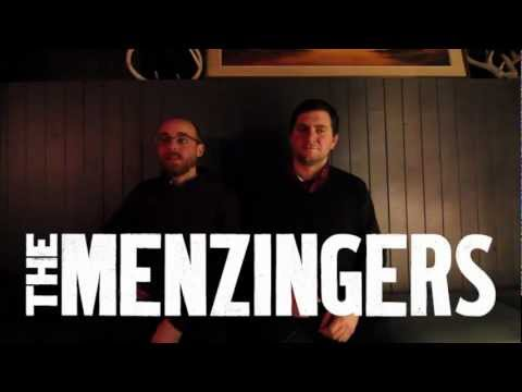 The Menzingers on recording 'On The Impossible Past' & getting signed to Epitaph | No Future