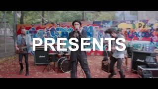 Teaser Ae Dil Hai Mushki Bulleya  Dj Lijo X Vikas J Remix  Reborn 3
