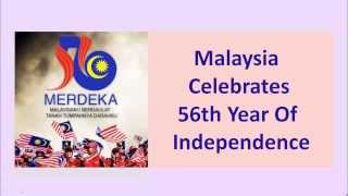Malaysia Merdeka (National) Day Special - Business Growth Program For Coaches