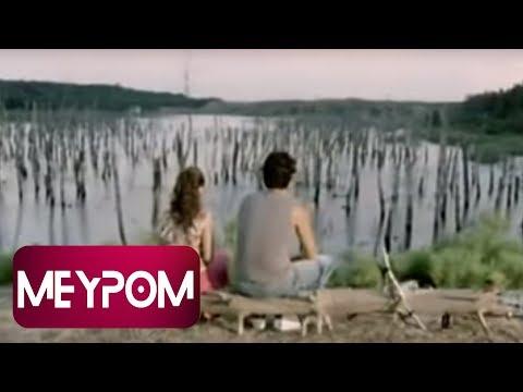 Kıraç - Ayşe (Official Video)