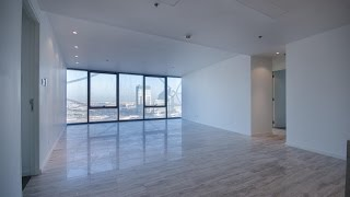 3 Bedroom Apartment For Sale In D1 Tower Cultural Village, Dubai