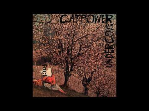 Cat Power - Undercover (1996)