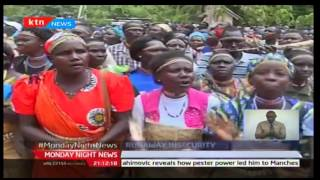 Video DP Ruto wants security camps established on the border of Baringo and Elgeyo Marakwet counties download MP3, 3GP, MP4, WEBM, AVI, FLV September 2018