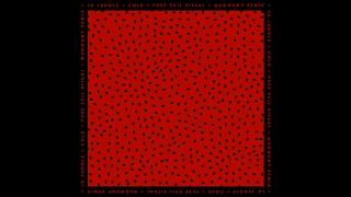 PREMIERE: La Jungle x Mugwump - Cold (Pure Evil Ritual Remix)[Black Basset Records]