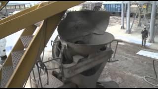 Ничего личного. В Астане на один бетонный завод стало больше(, 2015-09-02T11:23:42.000Z)