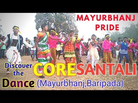 Best Santali Dance,Best Santali Video,Santali Tamsa,Jhakas Santali Dance,Best Akhda