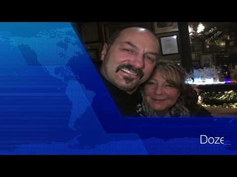 GOLD RUSH ~ DOZER DAVE  TURIN UPDATE: DAVE VISITS THE OLDEST .....