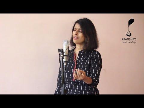 Aayat   Tanpura Vox