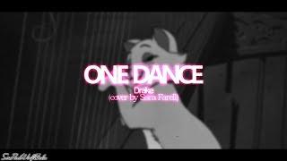 Animash||O n e   d a n c e||HBD♡Jade & Maya♡