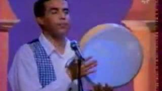 YouTube - Jil Jilala---ila da9 al 7al.flv