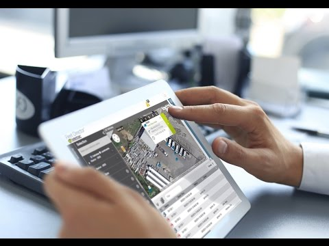 Teletrac Fleet Director®: The New Era Of GPS Fleet Tracking