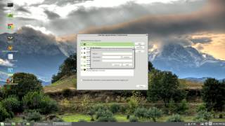 Linux mint tips 1