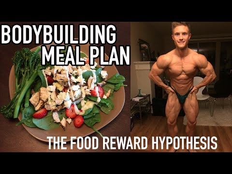 5-reasons-why-meal-plans-can-work-better-than-iifym