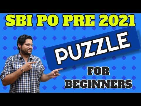 100 PUZZLE SERIES FOR BEGINNERS    SET - 6    ANKUSH LAMBA
