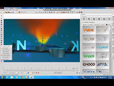 Declaratia unica D212   Cum functioneaza noul sistem fiscal from YouTube · Duration:  15 minutes 4 seconds