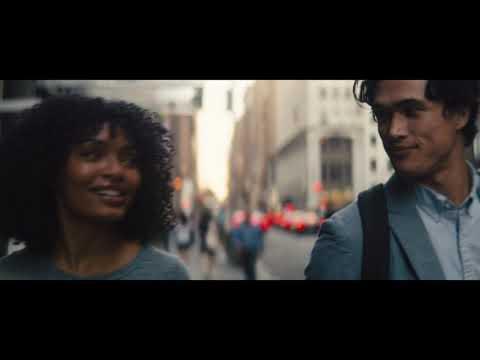 THE SUN IS ALSO A STAR | Offizieller Trailer #1 | Deutsch / German