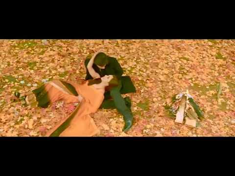 Tumhi Dekho Na   Kabhi Alvida Na Kehna 720p HD Song   YouTube