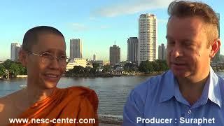 suraphet 4202 English Teaching Teacher Eddie, UK. Eddie 19 September 2017 Eddie Morning Talk 2