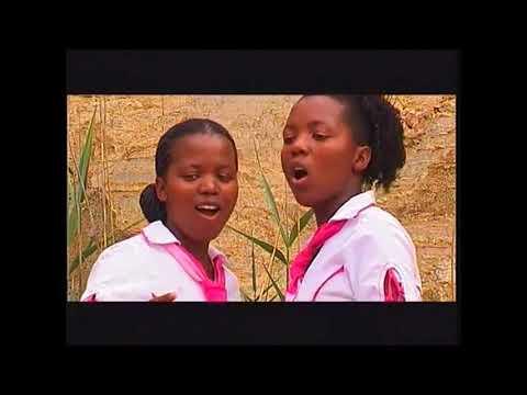 Khanyisa - Egolgotha (Audio) | GOSPEL MUSIC or SONGS