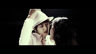 Nissy(西島隆弘) / 「Playing With Fire」Music Video