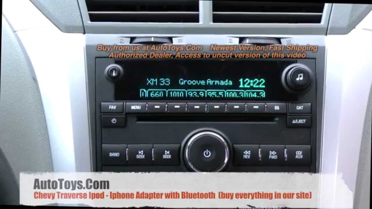 Gm Wiring To Iphone Schematics Diagrams 2012 Chevy Cruze Engine Harness Bluetooth Mic Diagram 45 2010 Brake