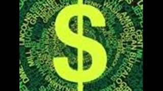 Dick Dale & His Del-Tones: Greenback Dollar