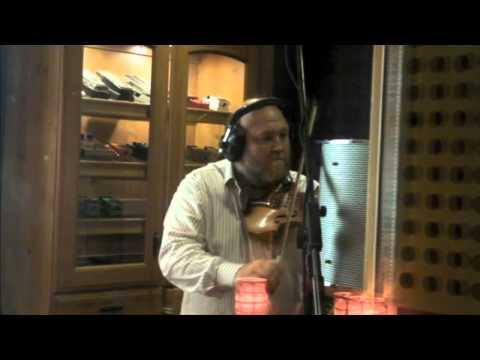 Alan Jackson - As Lovely As You