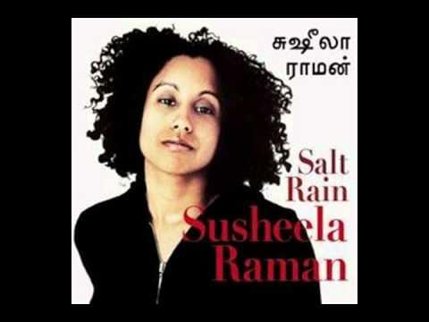 Susheela Raman - Nagumomo