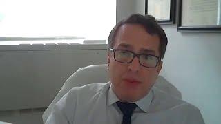 PACIFICA: pacritinib versus physician's choice in myelofibrosis