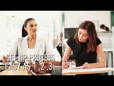 Start your business in the UAE with 3 easy steps