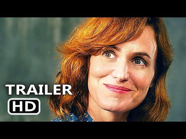 UNDER THE EIFFEL TOWER Trailer (2019) Comedy Movie