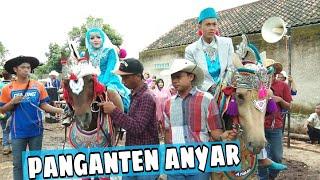 Download Video Kuda renggong panganten anyar_babakan bandung #2 MP3 3GP MP4