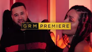 Kyze - No Chill  | GRM Daily