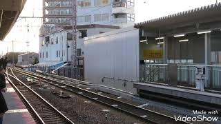 【甲種】東武鉄道70000系71707F 近畿車輛出場❗