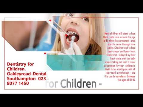 oakleyroad-dental.co.uk